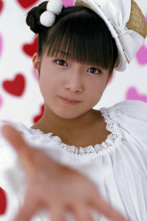 辻希美のエロ画像