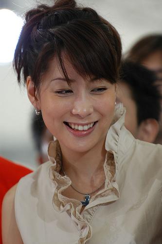 内田恭子のエロ画像