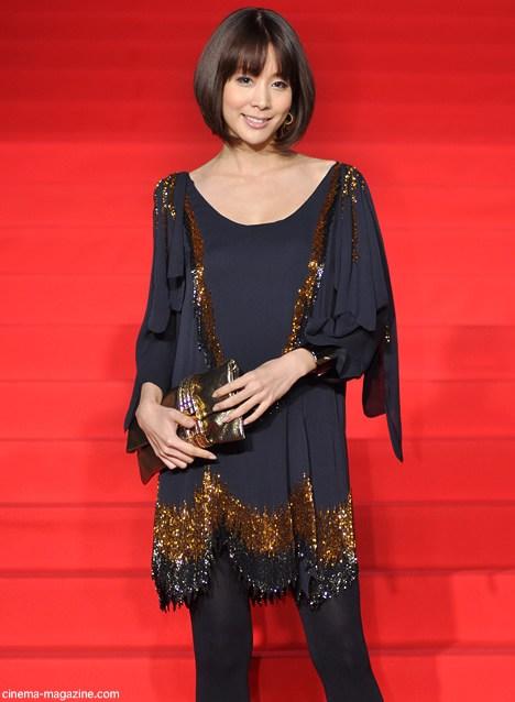 内田恭子のパンモロエロ画像