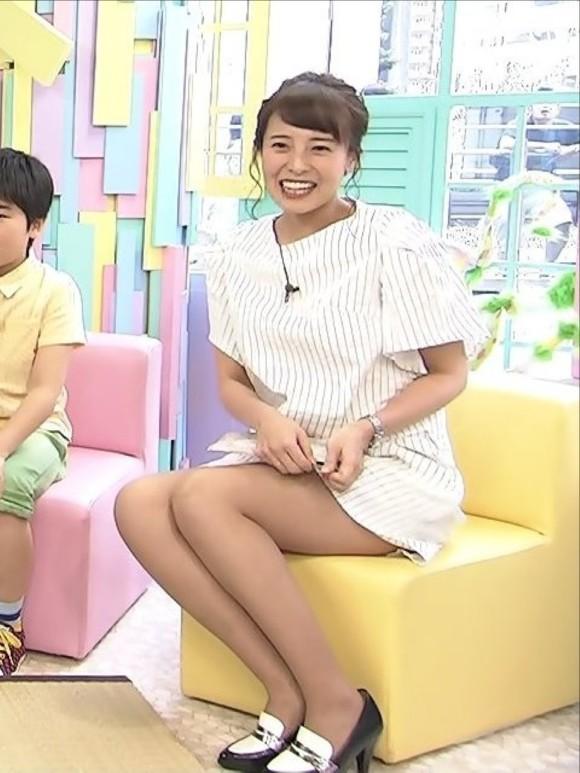 上田まりえのエロ画像