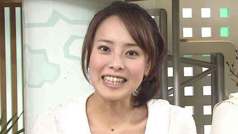上田まりえのセックスの濡れ場画像