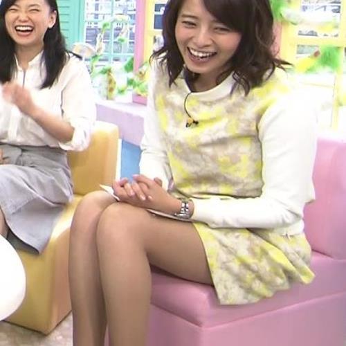 上田まりえのお宝エロ画像
