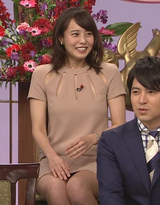 上田まりえのAVエロ画像