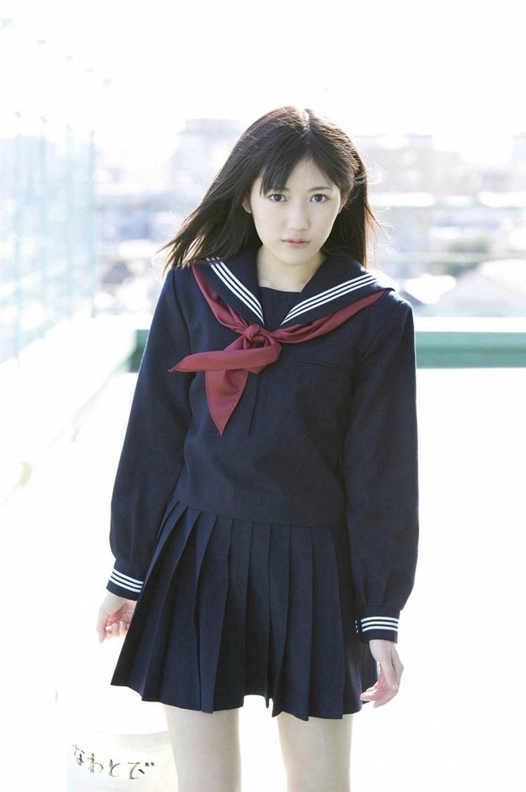 渡辺麻友のお宝エロ画像