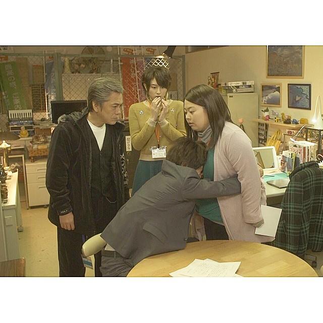 渡辺直美の放送事故お宝エロ画像
