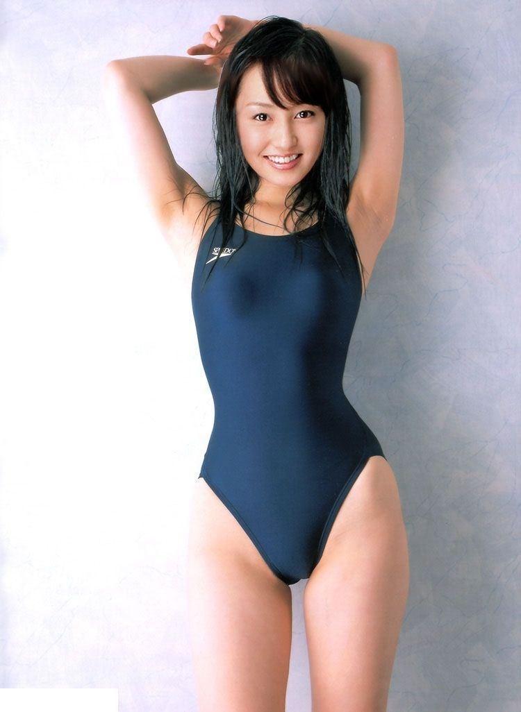 矢田亜希子の放送事故お宝エロ画像
