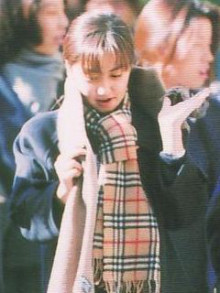 矢田亜希子のエロ画像