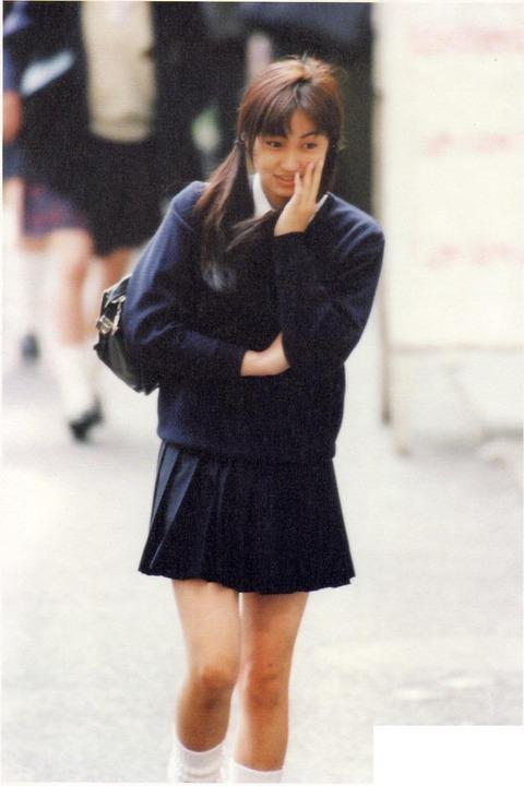 矢田亜希子のお宝エロ画像
