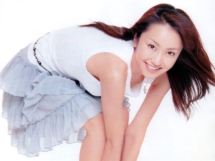 矢田亜希子のお宝アイコラ画像