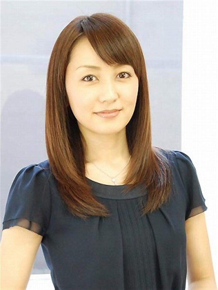 矢田亜希子のAVアダルト画像