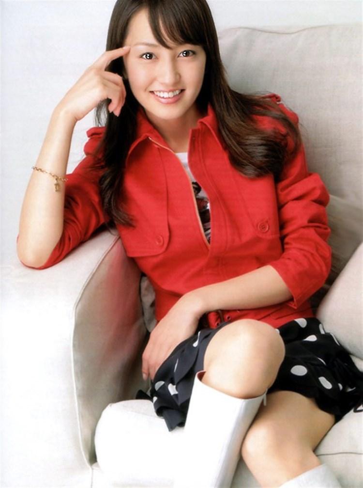 矢田亜希子のセックスエロ画像
