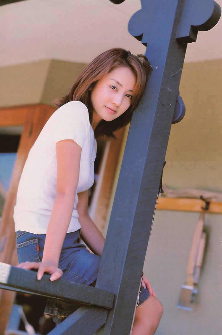 矢田亜希子モロにパンチラや放送事故画像