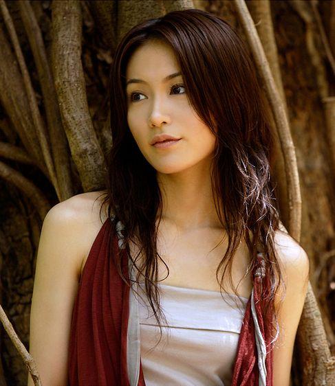 山口紗弥加のエロ画像