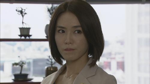 山口紗弥加のエロおっぱい画像