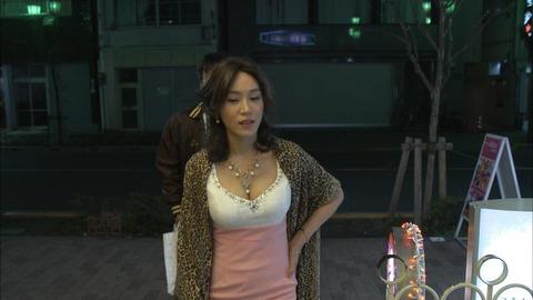 山口紗弥加のお宝エロ画像