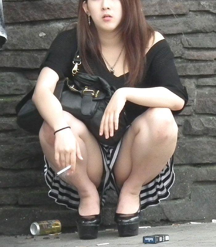 ヤンキーの抜けるセックスエロ画像