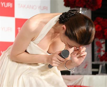 米倉涼子のエロ画像まとめ