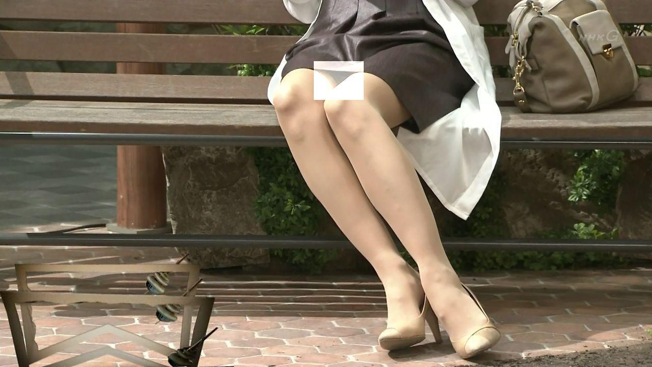 吉田羊の巨乳爆乳なおっぱいエロ画像がセクシーすぎる