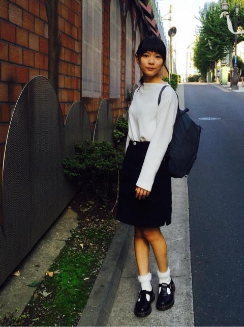 芳根京子のエロGIFでマンコエロ