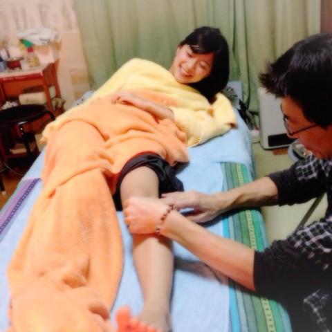 芳根京子のお宝アイコラ画像