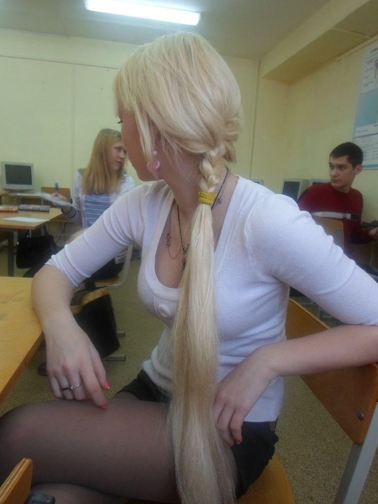 ロシアのアイコラ