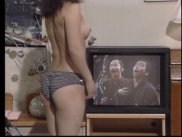 志村けんのお宝エロ画像