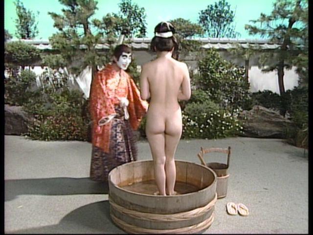 志村けんのエロ画像
