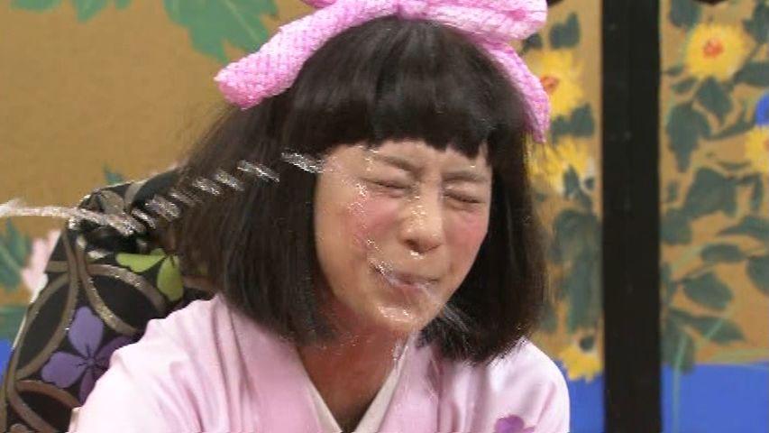 志村けんのお宝ヌードエロ画像